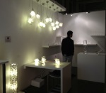 Design Junction-Stand F 19a